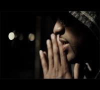 "D Strap - ""Retaliation"" [Video]"