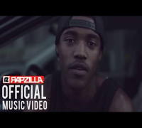 D. Tropp - Choices music video (@d_tropp @rapzilla)