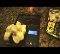 "Da Mafia 6ix ""Beacon & Blender"" [Trailer]"