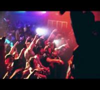 "Da Mafia 6ix ""Break Da Law"" [HD] Official Video"
