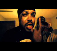 "Da Mafia 6ix ""Forever Get High"" ft. Fiend - Official Video"