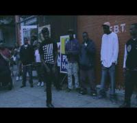 "Da Mafia 6ix ft. Lil Wyte ""Remember"" from 6ix Commandments (NO LOGOS)"
