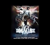 "Da Mafia 6ix ""Gimmi Back My Dope"" [AUDIO] #RIPLordInfamous"