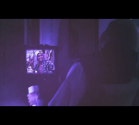 "Da Mafia 6ix ""Hydrocodone"" Ft. Charlie P [Video]"