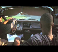 """Da Mafia 6ix """"Lock'm N Da Trunk"""" ft. DJ Zirk Official Video"""