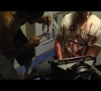 "Da Mafia 6ix ""Residence Evil"" Behind-The-Scenes"