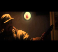 """Da Mafia 6ix """"Residence Evil"""" from Watch What U Wish"""