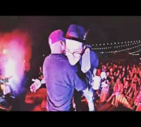 Da Mafia 6ix Tour Vlo6 #4: SXSW w/ Travis Barker, Yelawolf & More