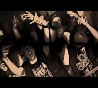 Da Mafia 6ix Tour Vlog #3: Midwest Madness! Triple 6ix Sinners Tour