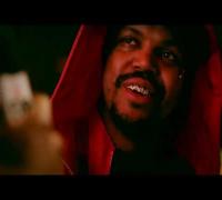 Da Mafia 6ix Vlo6 #2: DJ Paul x Gangsta Boo NYC Takeover!
