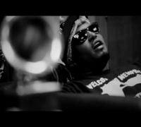 "Da Mafia 6ix ""Where's Da Bud"" Official Video"