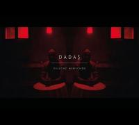 DADAS - Falsche Menschen (A7 Media) Beat by Dadas Beats