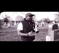 DADDYDAYTONA EVIL FT PRID3 & M.LARGO (BlindFolksVisions Official Video)
