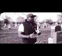 DADDYDAYTONA EVIL FT PRID3 & M.LARGO (BlindFolksVisions Official Video)