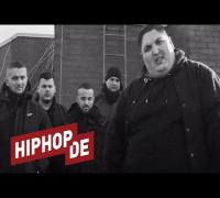 DaDon - Bermuda3eck (prod. OneMillion Berlin) - Videopremiere
