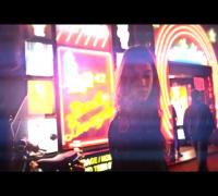 Dajuan - Ey Yau (Official Version)