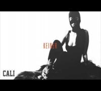 DaJuan - Keiner - (Cali Mixtape)