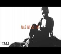 DaJuan - Was weiss ich - (Cali Mixtape)