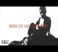 DaJuan - Wooha (Die Gang ist am Start) - (Cali Mixtape)