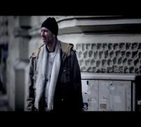 Dame - Angst dich zu verlieren [Official HD Video]
