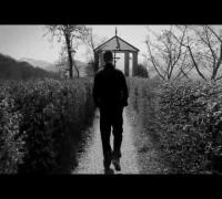 Dame feat. Amun Mcee - Nebelwand [Official HD Video]