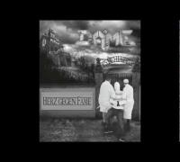 Dame feat. Biggie - Unsere Fans [Herz gegen Fame]
