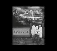 Dame feat. Golo - Trug und Schein [Herz gegen Fame]