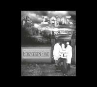 Dame ft. Frozan & MCP - Dies & Das [Herz gegen Fame]