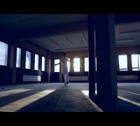 Dame - Tapetenwechsel [Official HD Video]