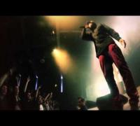 Damion Davis - Freestyle & Von jetzt an - LIVE 2014 - Tapefabrik #4