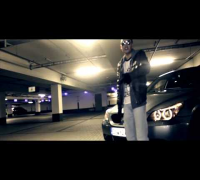 Daniel Jack - Intro (rappers.in-Exclusive)
