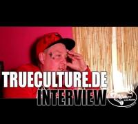 "Danrock: ""Pläne 2014"" (Interview 2014 TrueCulture.de)"