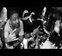 Dark Lo Ft. Maino & Vinny Cha$e - Winners Respect Winners (2014 Official Music Video) @dabigpicture