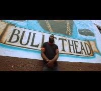 Dark Lo - Ron Harvey Jr. INTRO (2014 Official Music Video)