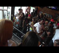 Darkhorse Vlog Twista and T.I. Official Video