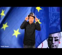 Das Feindbild Russland-Blumio: Rap da News!Episode 72