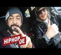 """Das Reimemonster Ferris MC: Deichkind, Solo-Comeback & """"Glück ohne Scherben"""" #waslos"""