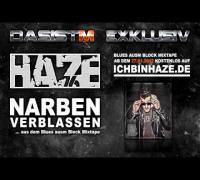 [DasIstM.de] Haze - Narben verblassen