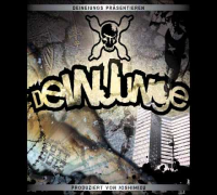 [DasIstM.de] STV - Dein Junge - 01 - (prod. by Joshimixu) - Dein Junge EP