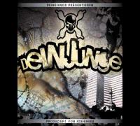 [DasIstM.de] STV - Vergangene Tage - 09 - (prod. by Joshimixu) - Dein Junge EP