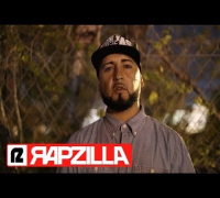 Datin On Name Meaning & Upcoming Projects (@Datin_TripleD @rapzilla)