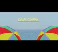 Dave Cappa - CHILL