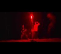 Dave Cappa - Drunk in Love Remix