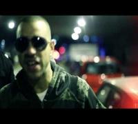 David Battle feat Bryan das X & Fernandez