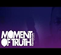 Davie Jones - Damn (prod. Zimmermann) #MOT15