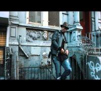 Daytona - Walk Around (Prod. By Harry Fraud) - Official Video