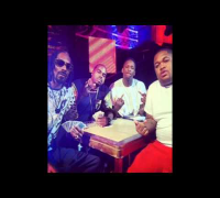 Daz Dillinger - Do It To Ya (ft. YG & TeeFLii) G MIXXX