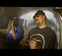Daz Dillinger - The Smokebox