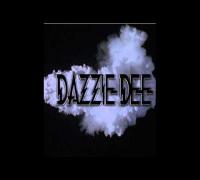 Dazzie Dee - What's Poppin (G-Funk) 2013