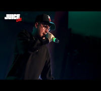 DCVDNS - Burgeramt Live! Vol. 2 [JUICE TV]